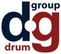 Drum.Group Logo